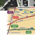 The-Metro-Line