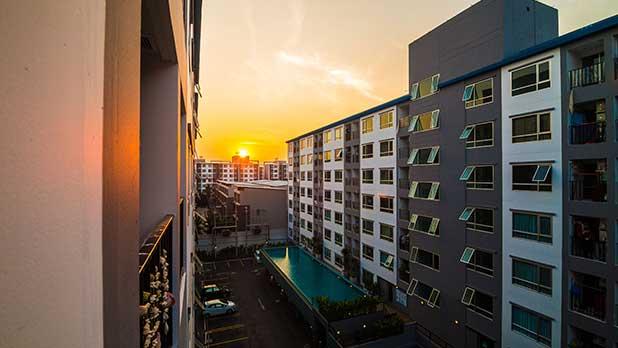 condominium-pic