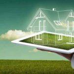 Property-