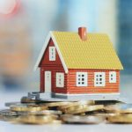 Rent-investment-news-site